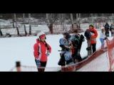 Горнолыжная школа и школа сноубординга Зима 2014 Часть 2