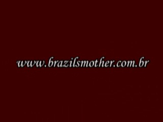 32. Brazilsmother.com