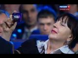 Стас  Михайлов - Джокер